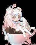 Phoe Starfire's avatar