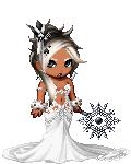 Naughtygrl144's avatar