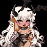 Belladonna the Demon's avatar