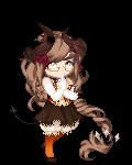 lemondster's avatar
