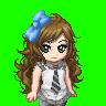 Bina_Bear21's avatar