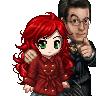 tamayokizaki's avatar