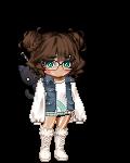 Heeeyzjenn's avatar