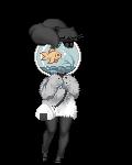 apocalypshits's avatar