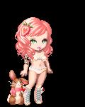 A Pretty Mess's avatar