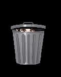 Wasabi Fries's avatar