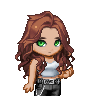 College_Foxx's avatar