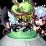 kal4o's avatar