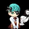 Aerinderia's avatar