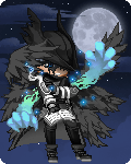 Chaosflyer's avatar