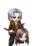 Dr Abraham Van Helsing's avatar
