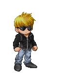 XAssassin1020's avatar