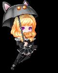 NissaJean's avatar