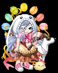 Lovely_Blossoms