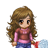 Teh Breadstix's avatar
