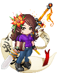 Infernal Blossom's avatar
