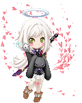 Tirimiru's avatar