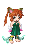 krest1's avatar