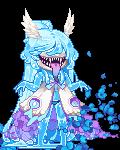 xACosmicEntityx's avatar