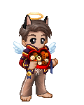 CyrusHM's avatar