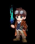 Xiam's avatar
