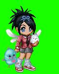 x_Emo-Bubbles_x
