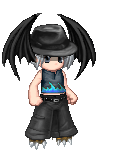 Ravasher's avatar