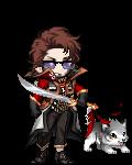 Whisper to Jasper 's avatar