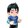 narusasulover's avatar