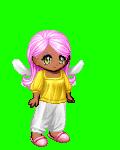 piaanox's avatar