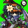 MissIchigo's avatar