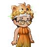funkyshotzz's avatar