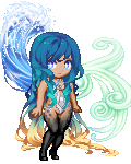 Arekusa_Makkarangu's avatar