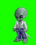 [NPC] alien invader 1951