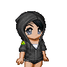 XDevilish FunnX's avatar