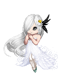 Sarina_Mystic