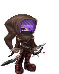 FriskyMcKitten's avatar
