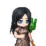 Zetsumei Yakunai's avatar