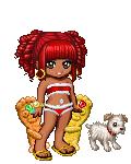 keasha4567's avatar