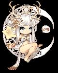 BellaNephilim's avatar