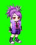 111rockdemon's avatar