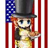 skidite's avatar