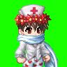 Destin's avatar