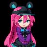 Lachesise's avatar