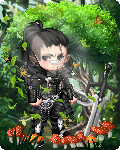 Limbo city's avatar
