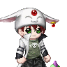 Happy_Hardcore's avatar