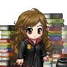 SkyeDestinee's avatar