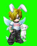 Exoma 2.0's avatar