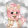 WonderfulPanda's avatar