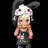 spygirl408's avatar